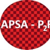Association - APSA-P2R