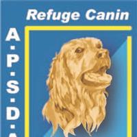 Association - APSDA