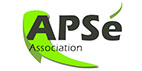 Association - Apsé - Association Professionnelle des Services Equitables