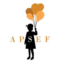 Association - APSEF