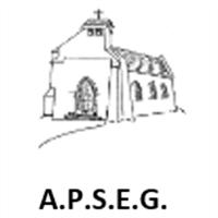 Association - APSEG