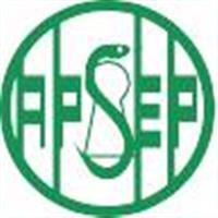 Association - APSEP