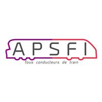 Association - APSFI