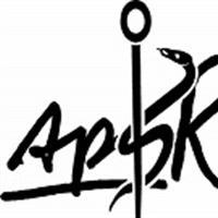 Association - APSR association d'accueil aux médecins et personnels de santé réfugiés en France