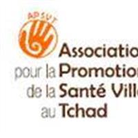 Association - APSVT