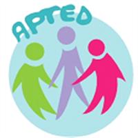 Association - APTED
