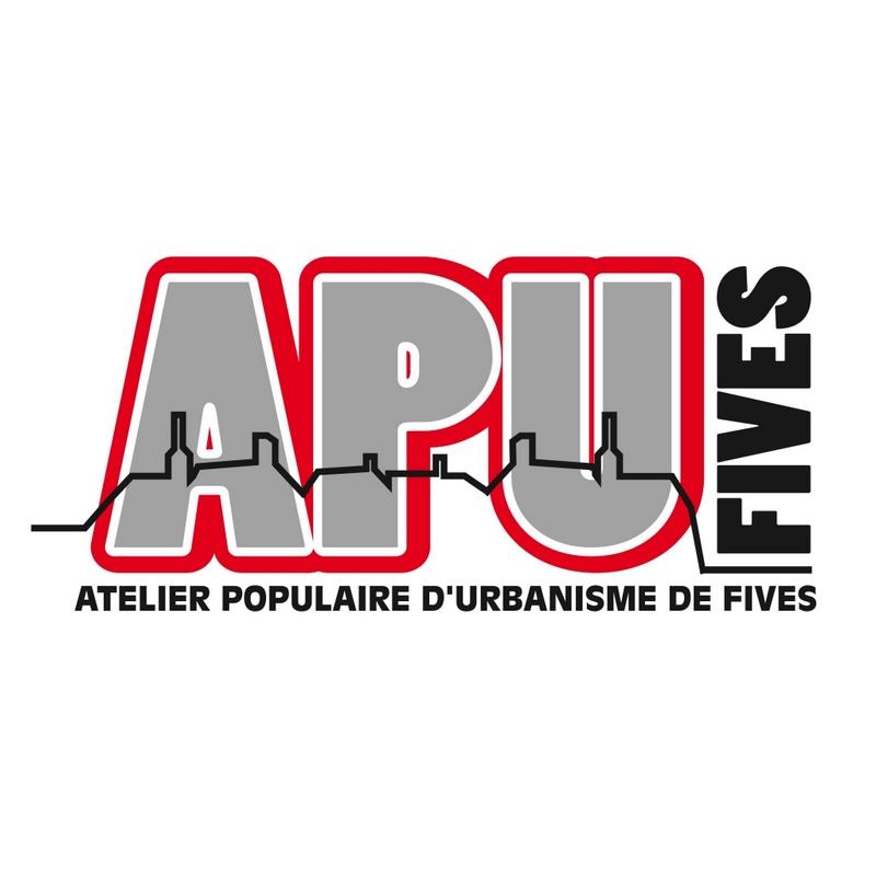 Association - APU Fives - Hellemmes - Saint-Maurice