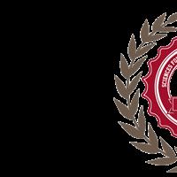 Association - APUS