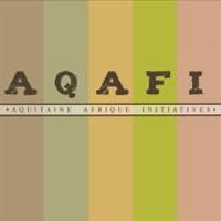 Association - AQAFI
