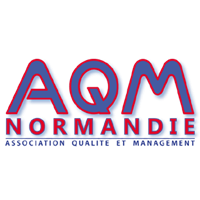 Association AQM Normandie
