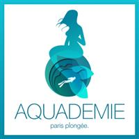 Association Aquademie Paris Plongée
