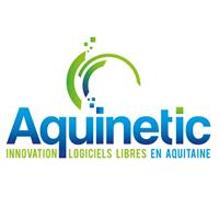 Association Aquinetic