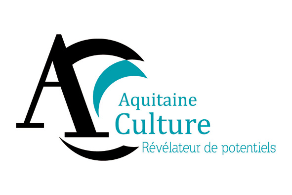Association - AQUITAINE CULTURE