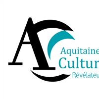 Association - AQUITAINE CULTURE