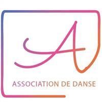 Association - ARABESQUE