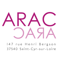 Association - ARAC