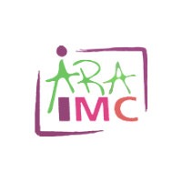 Association - ARAIMC