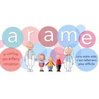 Association - arame