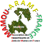 Association - ARAMF