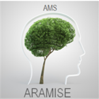 Association - ARAMISE