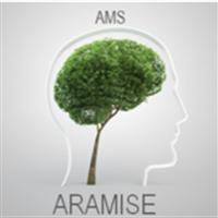 Association - ARAMISE