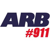Association - ARB Performances