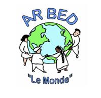 Association - ARBED