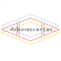 Association - Arborescences 31