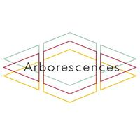 Association - Arborescences 59