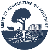 Association - Arbre et Agriculture en Aquitaine