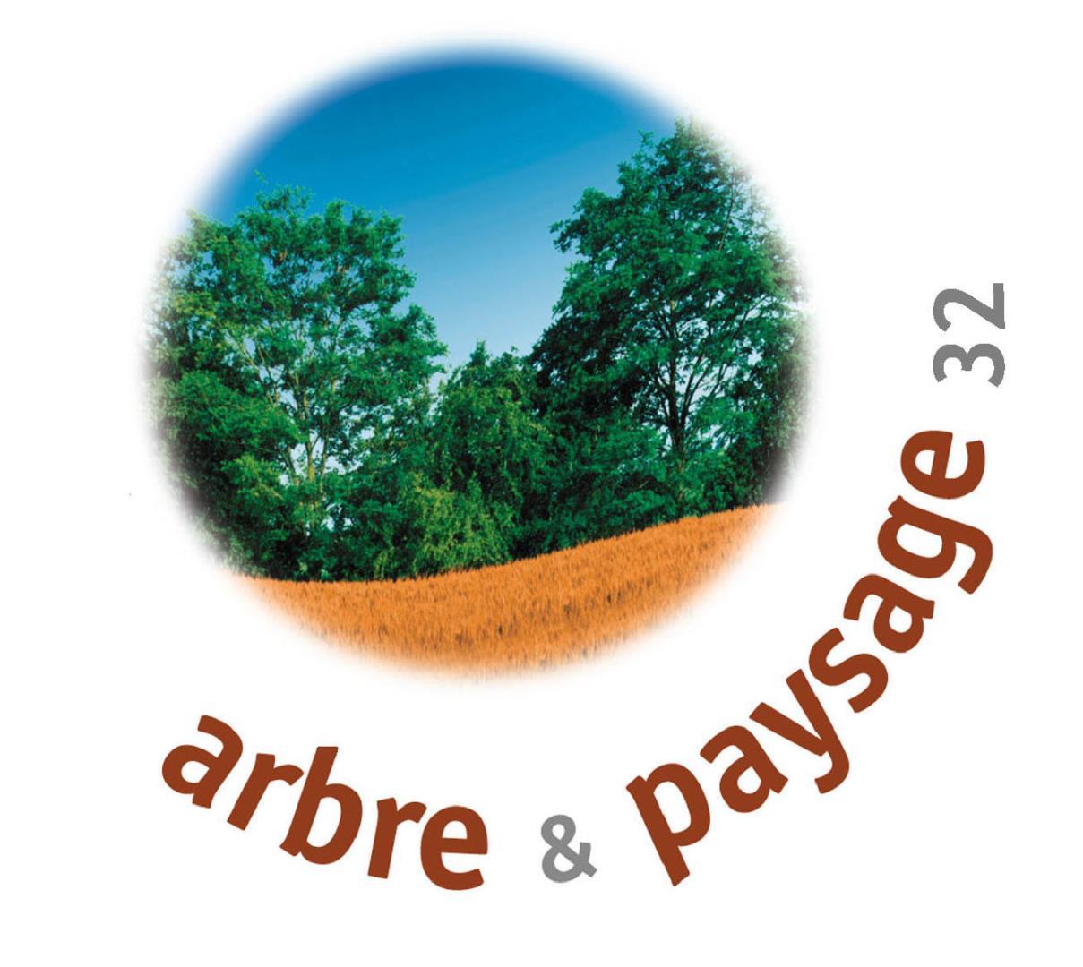 """Résultat de recherche d'images pour """"arbre et paysage 32"""""""