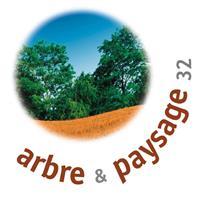 Association - Arbre et Paysage 32