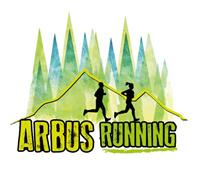 Association Arbus Running
