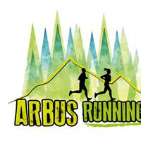 Association - Arbus Running