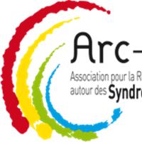 Association - Arc en Sed