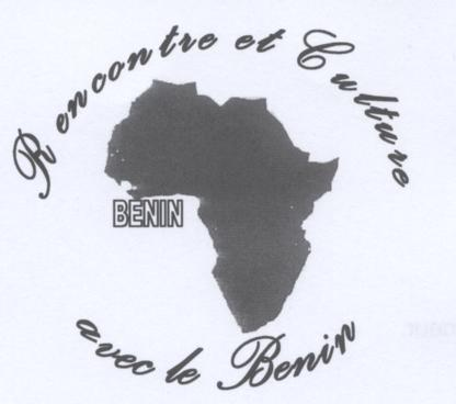 Association ARC BENIN