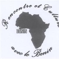 Association - ARC BENIN