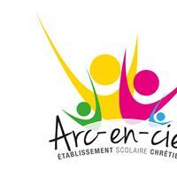 Association - Arc en Ciel