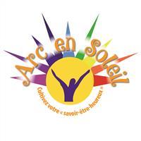 Association - ARC EN SOLEIL