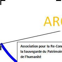 Association - ARC ESPOIR