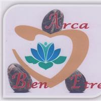 Association - ARCA BIEN ÊTRE