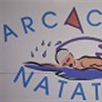 Association - ARCACHON NATATION