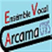 Association - Arcama