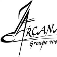Association - ARCANA
