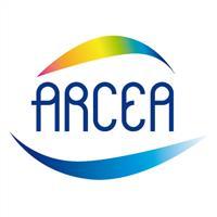 Association - ARCEA