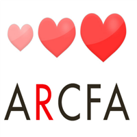 Association ARCFA