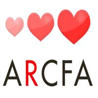 Association - ARCFA