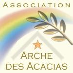 Association - Arche des Acacias