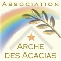 Association Arche des Acacias