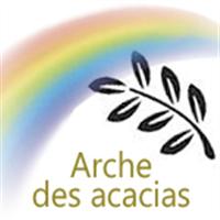 Association - Arche des Acacias